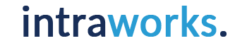 intraworks.nl